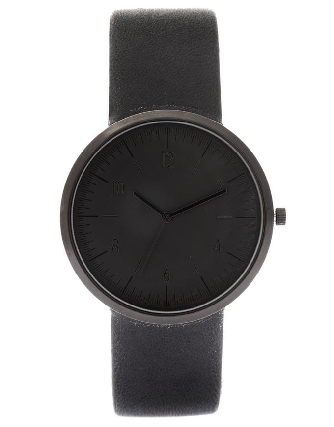 Relógio Masculino - HQSC 22