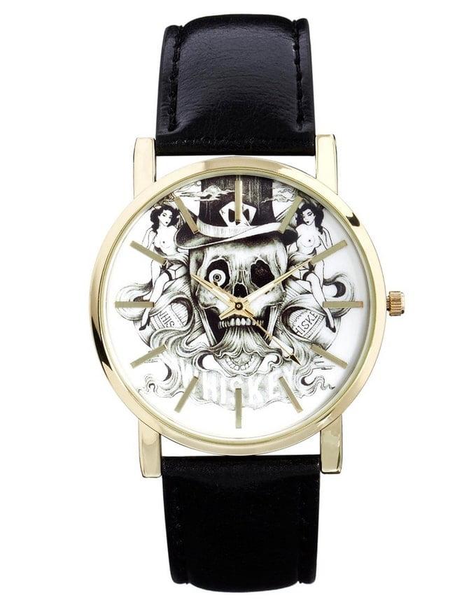 Relógio Masculino - HQSC 33