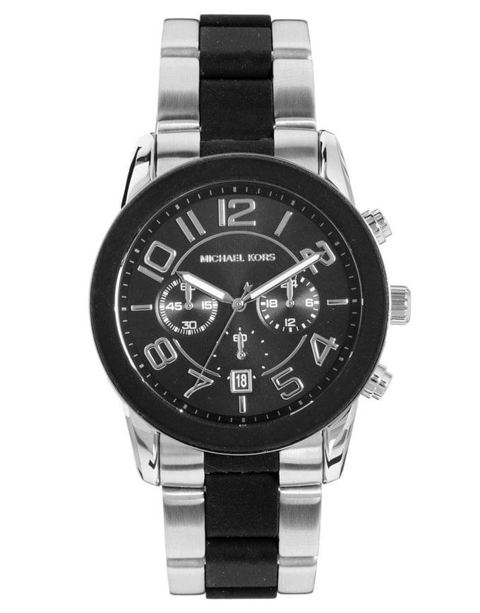 Relógio Masculino - HQSC 44