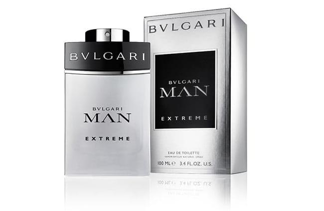 Bvlgari Man Perfume HQSC 11