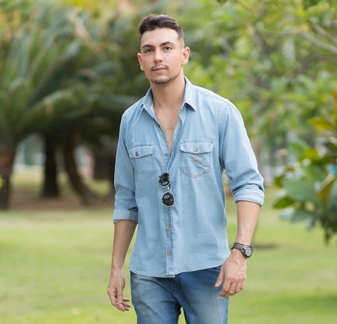 juan-alves-homens-que-se-cuidam-2017-moda-masculina