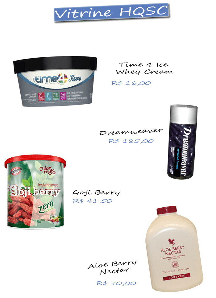 Vitrine alimentos inovadores1