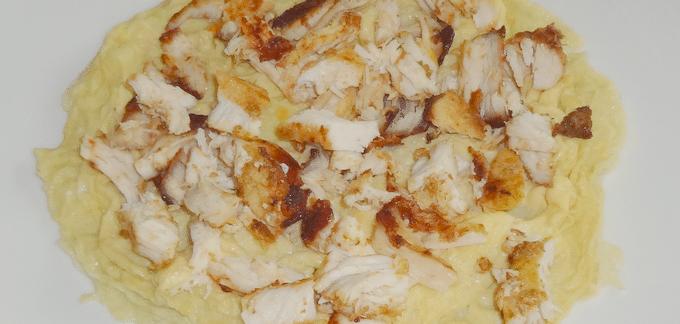 omelete de micro-ondas 2