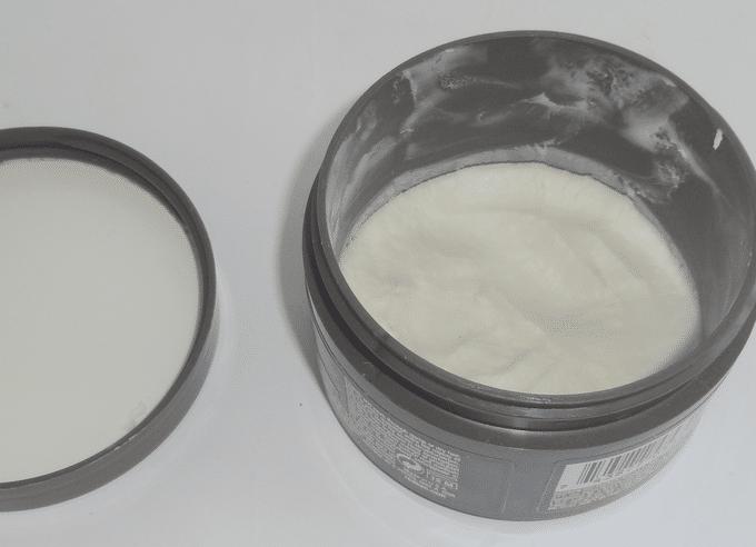 pomada Redken warking wax manuever textura