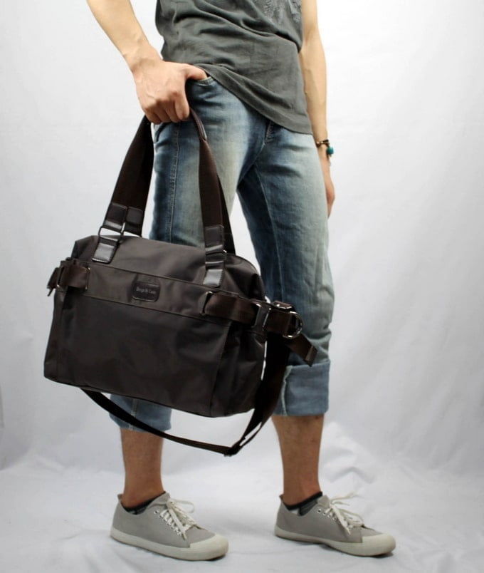 Bolsa Masculina (HQSC) 3