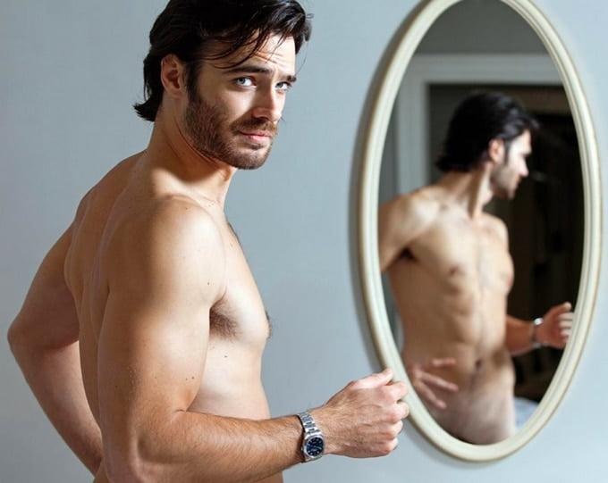 ceba83f147 Depilação Íntima Masculina: Como Fazer? - Homens que se Cuidam