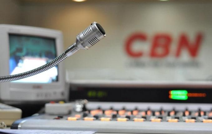 Entrevista CBN - HQSC