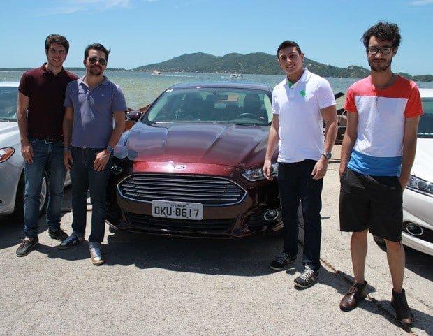 Evento-Ford-em-Floripa-Juan-Alves-HQSC