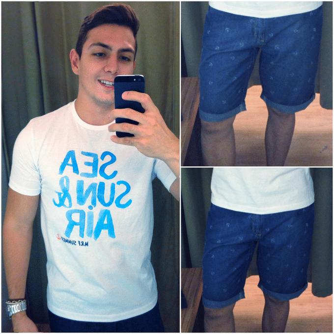 Juan Alves - Achados na Renner - HQSC - 5