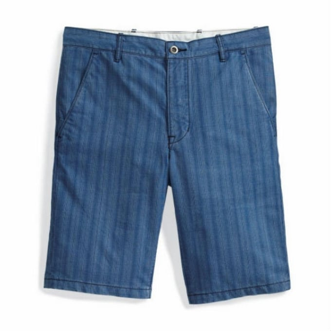 levis_summer_going_out_collection_05