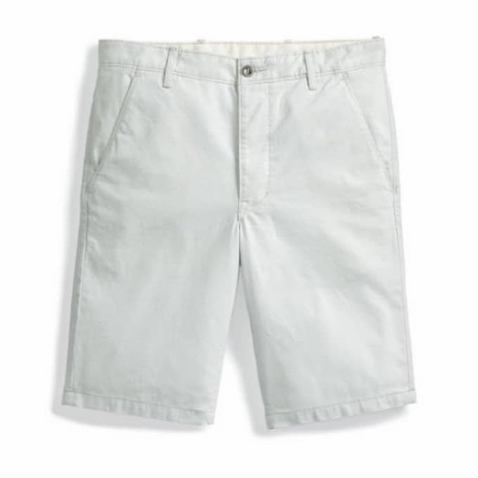 levis_summer_going_out_collection_06