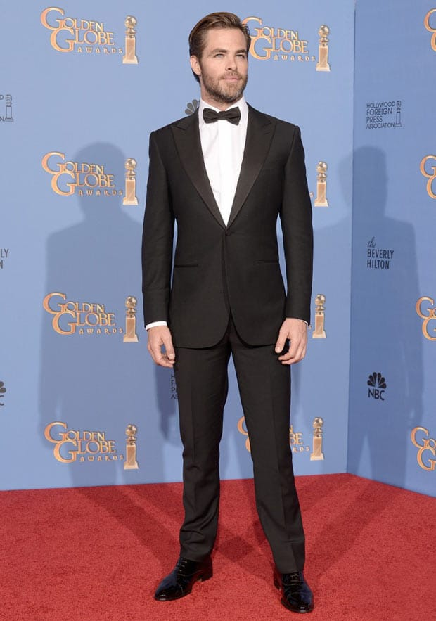 Chris-Pine-Golden-Globe-awards-2014-HQSC
