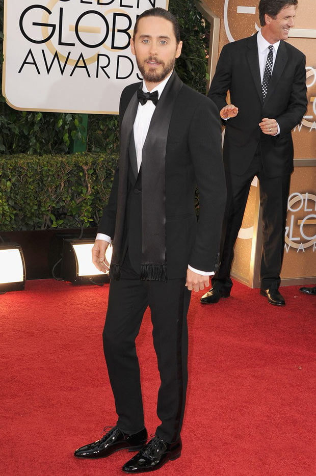 Jared-Leto-Golden-Globe-2014-HQSC