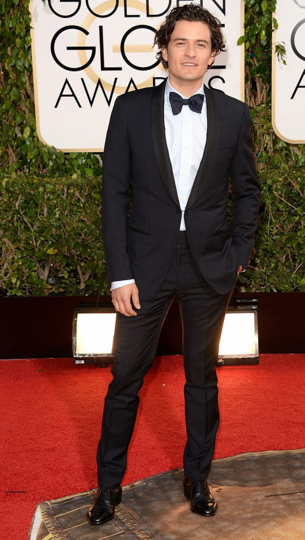 Orlando-Bloom-Golden-Globe-2014-HQSC