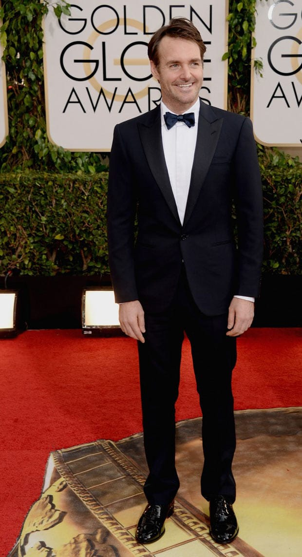 Will-Forte-Golden-Globe-2014-HQSC