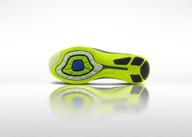Nike Flyknit Lunar 2 - HQSC 3