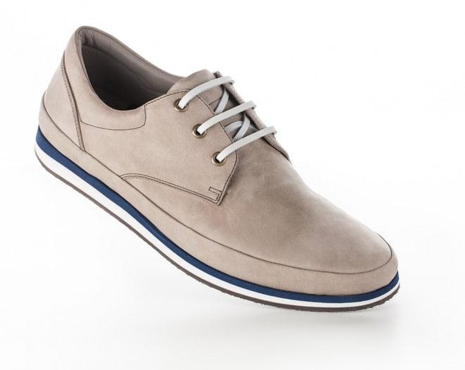 Tendência calçados com sola colorida - HQSC 4