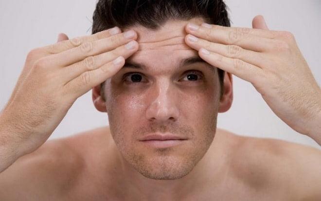 Conheça os benefícios dos ácidos mais comuns - HQSC 2