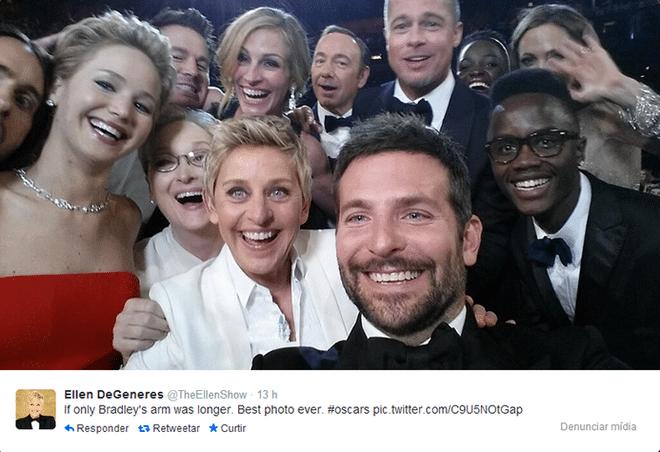 selfie-cheia-de-estrelas-de-cinema-e-a-mais-retuitada-da-historia
