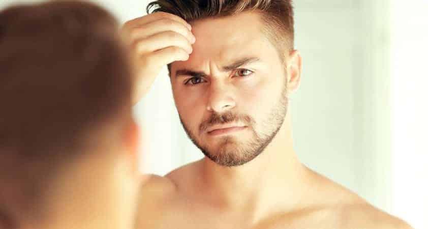 cabelo oleoso masculino homens que se cuidam por juan alves b
