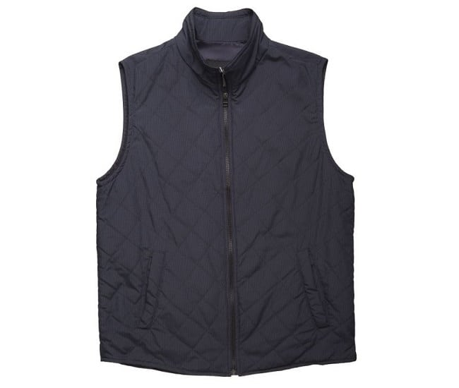 Jaquetas Impermeáveis VR - HQSC