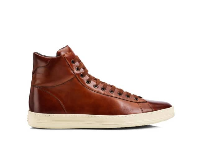 Sneakers Tom Ford HQSC 5