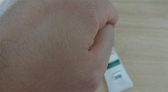 Protetor Solar Minesol Oil Control FPS 70 HQSC 3