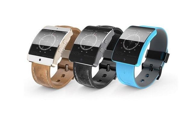 iWatch Lançamentos smartwatches HQSC 1