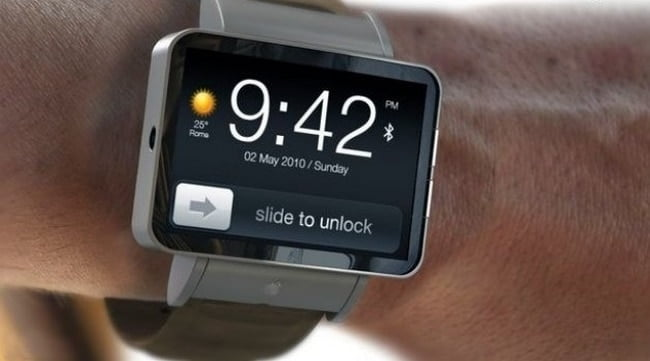 iWatch Lançamentos smartwatches HQSC 2
