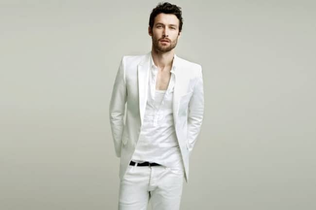 Looks All White para Réveillon 2015 HQSC 1 2