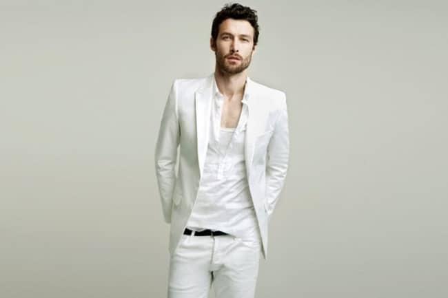 Looks All White para Réveillon 2015 HQSC 1 2