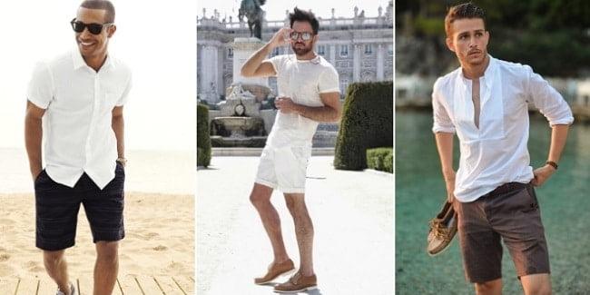 Looks All White para Réveillon 2015 HQSC 2