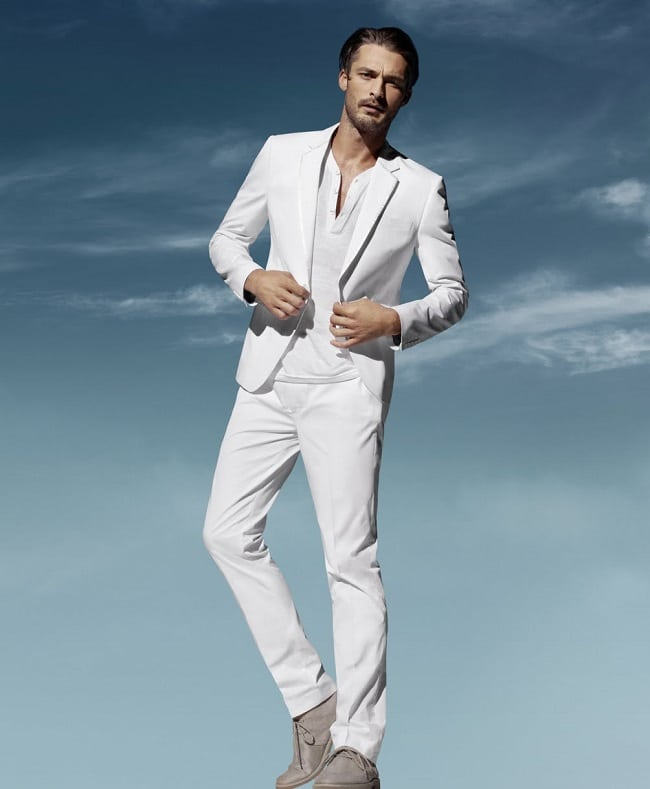 Looks All White para Réveillon 2015 HQSC 5