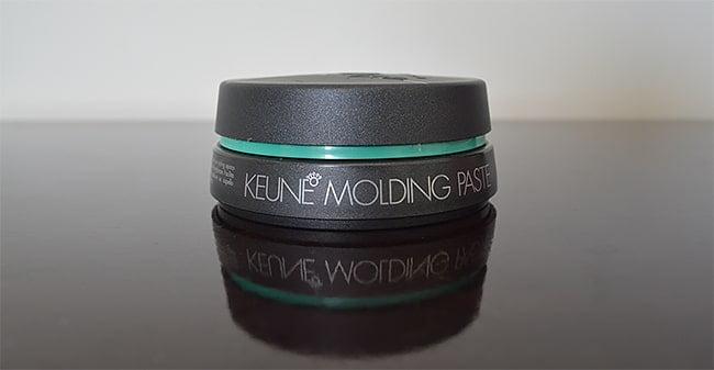 Molding Paste da Keune HQSC 1