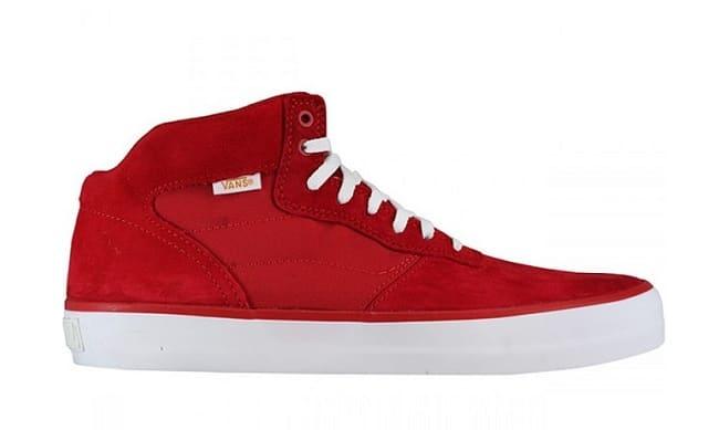 Sapatos Coloridos Masculinos para o Verão 2014-2015 HQSC 55
