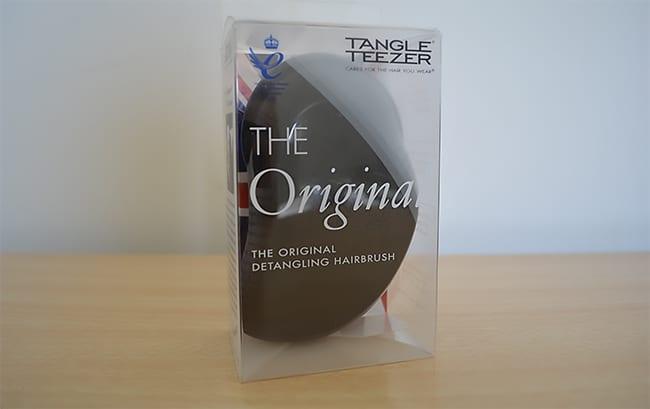 Tangle Teezer HQSC 1