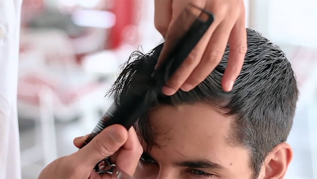 Cortes de Cabelo Masculino para 2015 O que será tendência HQSC 1