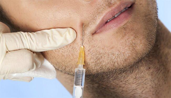 Tratamentos Estéticos com resultados instantãneos HQSC 3
