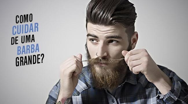 Como Cuidar da Barba Homens que se cuidam 0 0 0 0