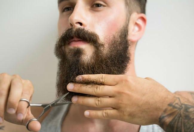 Como Cuidar da Barba Homens que se cuidam 1 1