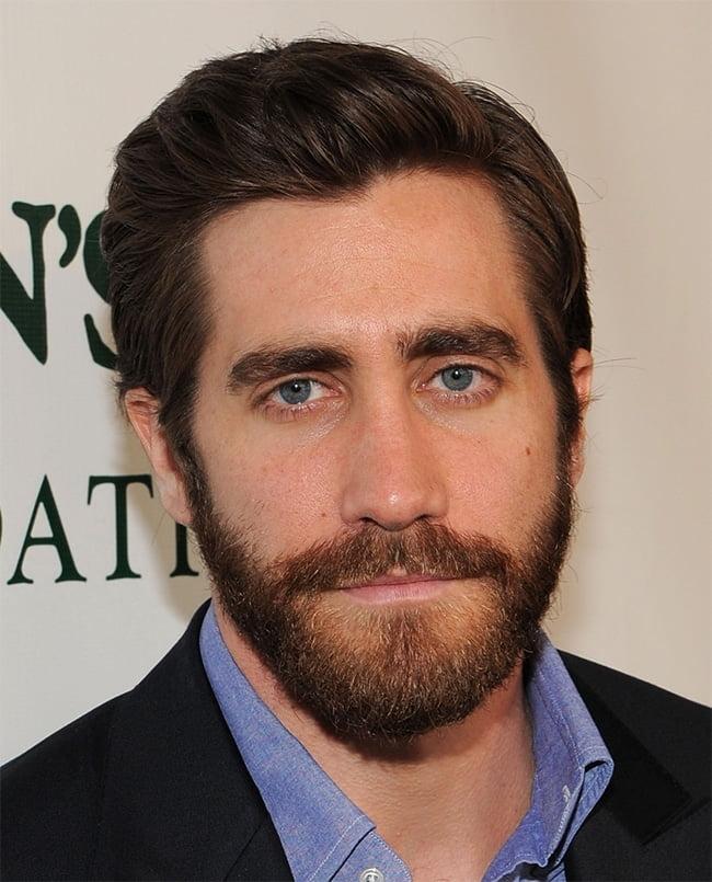 Como Cuidar da Barba Homens que se cuidam 3