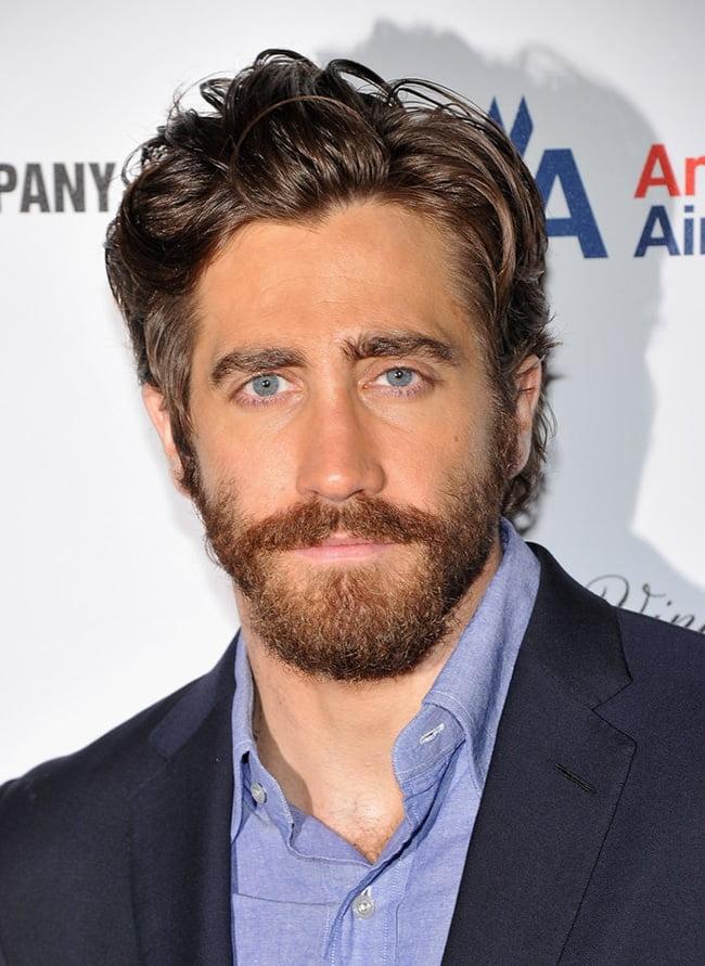 Como Cuidar da Barba Homens que se cuidam 4