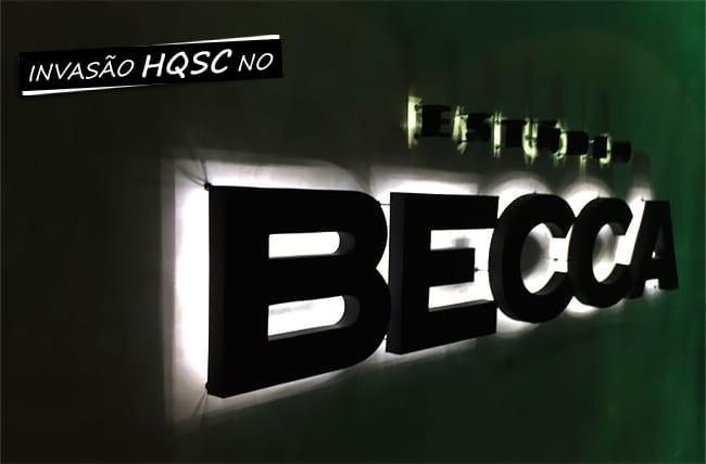 E5tudio Becca Salão Masculino Homens que se cuidam 1