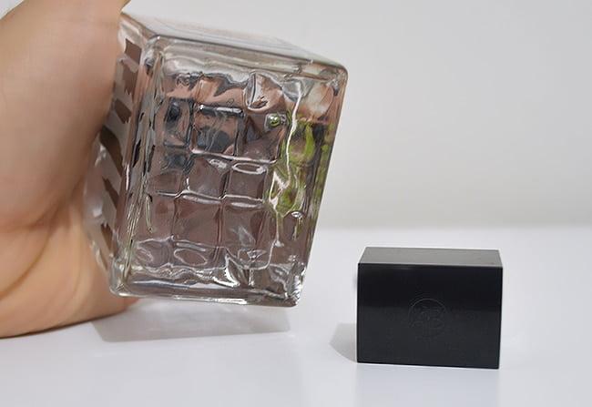 Perfume Urban Seduction Antonio Banderas Homens que se cuidam 3