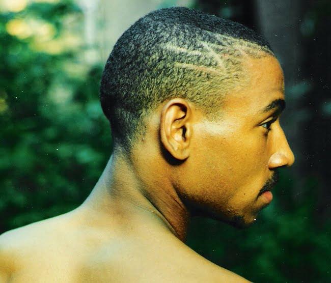 cortes de cabelo masculino afros Homens que se cuidam 1 1