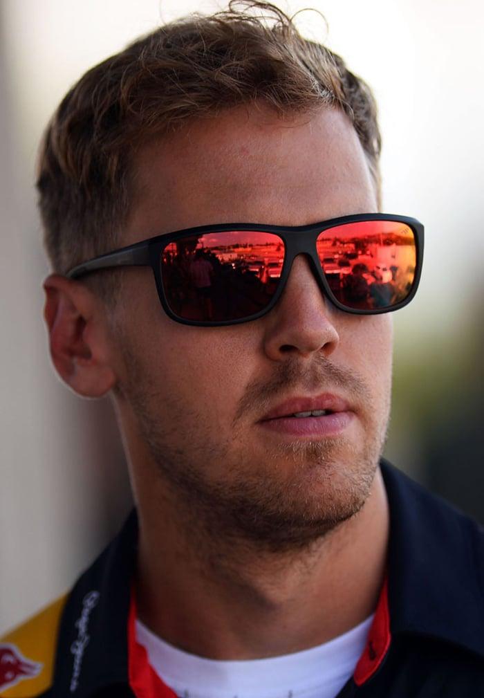 óculos espelhados masculinos homens que se cuidam 2 2