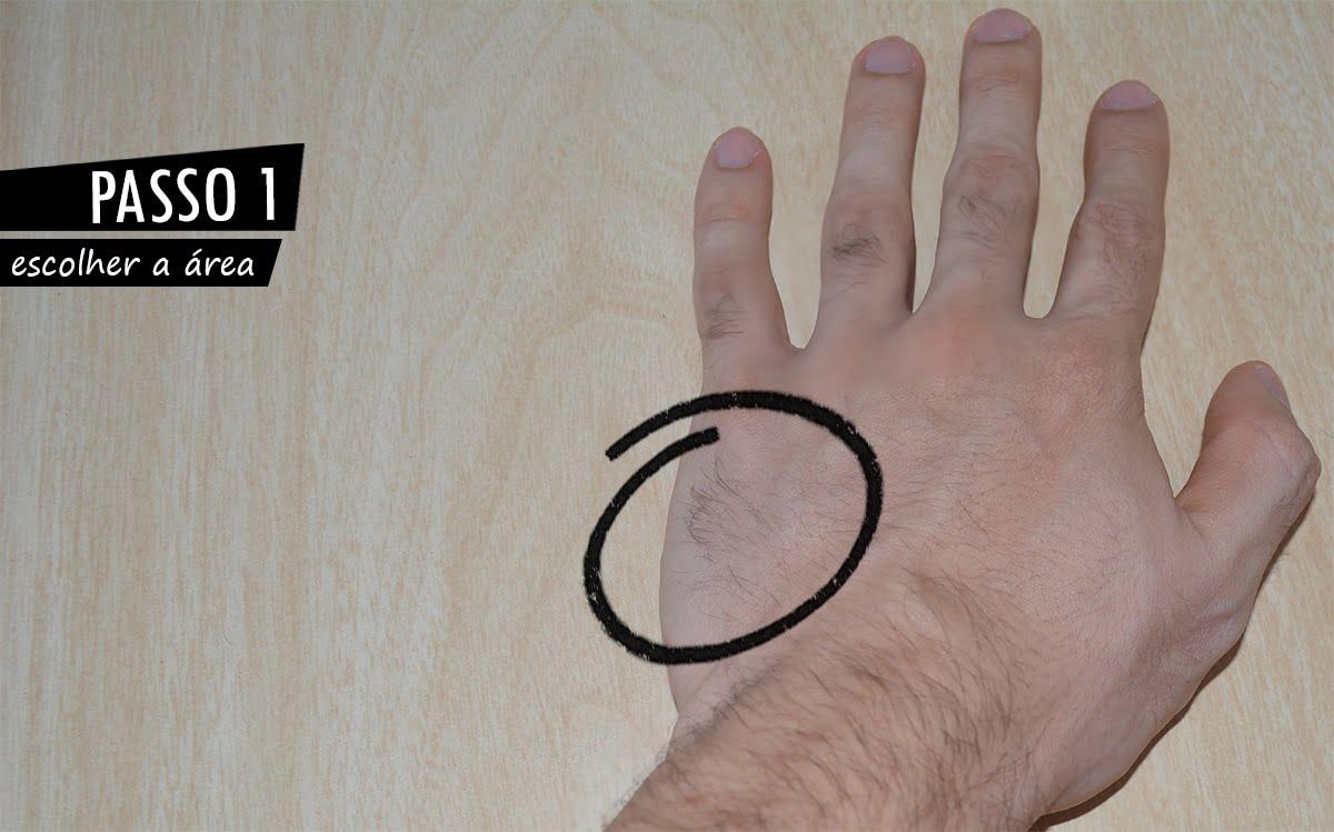 Como usar creme depilatório passo a passo 1 1