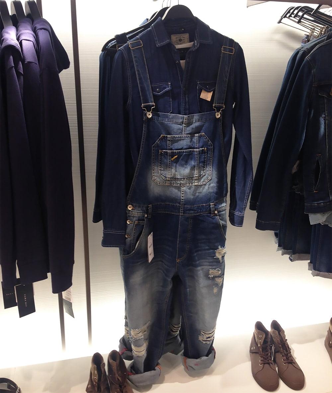 achados coleção masculina Agosto 2015 Zara Homens que se cuidam 3