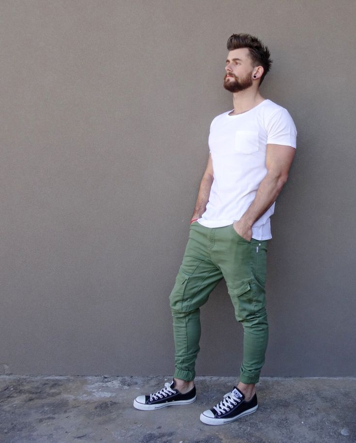 camisa branca masculina como usar homens que se cuidam 4