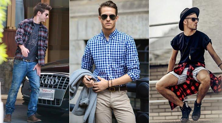 3 peças moda masculina para sobreposição homens que se cuidam 2